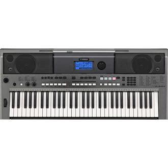 Jenis Dan Keyboard Korg psr e443 portable keyboards portable keyboards