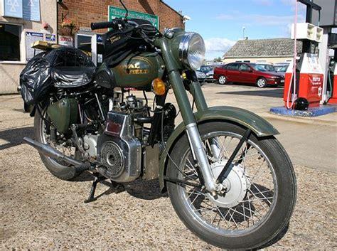 Indian Diesel Motorrad by May 2011 Royal Enfield Motorcycles