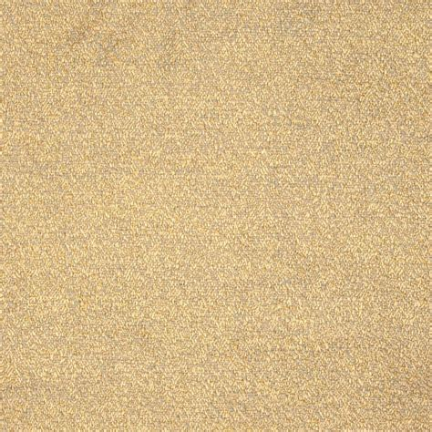 wool boucle upholstery fabric harper home oliver boucle upholstery sand discount