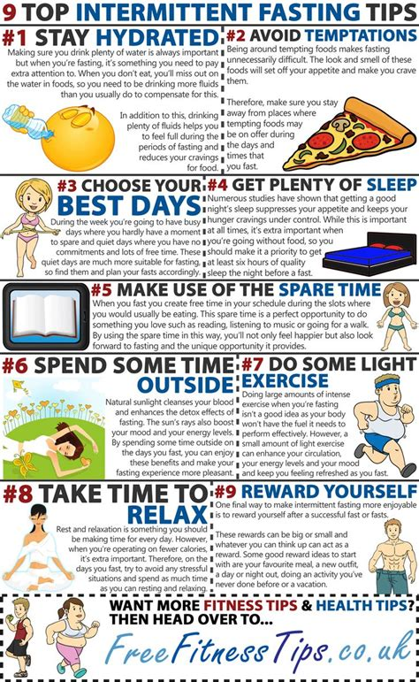 intermittent fasting 17 best images about intermittent fasting food lists on