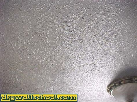 drywall pictures of and crows feet on pinterest