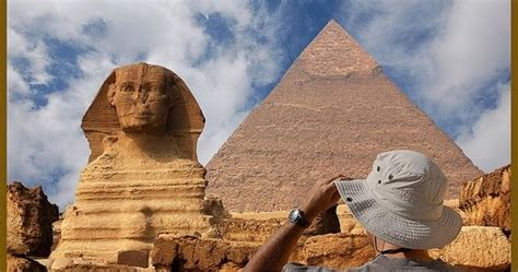 imagenes sobre egipto civilizacion del antiguo egipto historia universal
