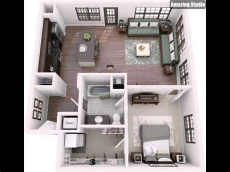 schlafzimmer mit begehbarem kleiderschrank ein schlafzimmer mit waschmaschine und trockner im