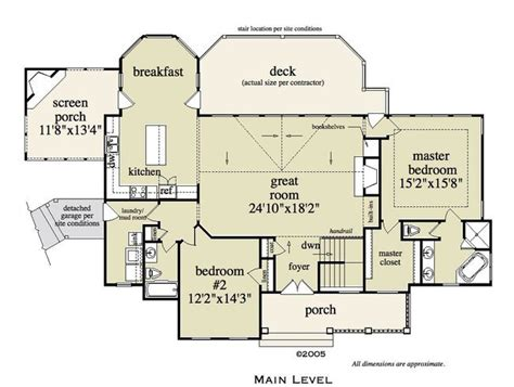 one hyde park floor plan 28 images one hyde park floor 4 bedroom 4 bath mountain house plan alp 0953