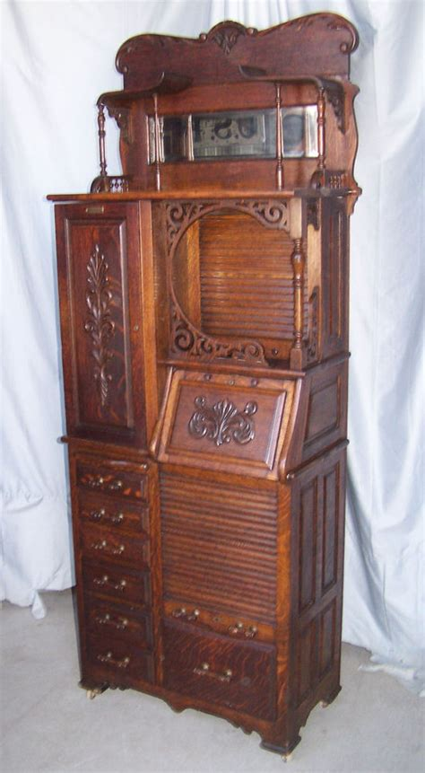 Antique Storage Cabinet Antique Oak Dental Storage Cabinet Harvard Dental Cabinet Ebay