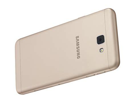 Harga Samsung J5 Prime 7 jual samsung galaxy j5 prime