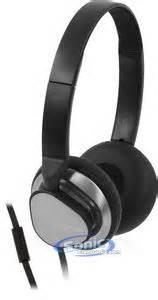 Creative Hitz Ma2300 Premium Headphone Headset For And Calls creative hitz ma2300 black premium lightweight headset w