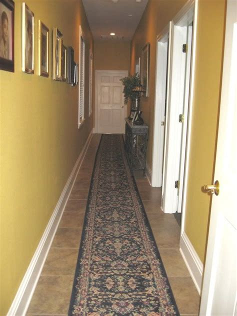 images  hallway decorating  pinterest
