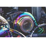 Loud Turbos Spool Up &amp Blow Off  YouTube