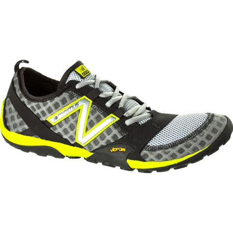 new balance minimus running shoes new balance mt10 minimus trail running shoe s