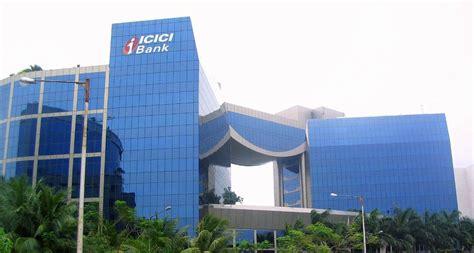 icici bank india headquarters icici bank office photo glassdoor co uk