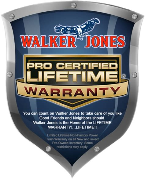 Walker Chrysler Jeep Dodge by New Used Dodge Ram Chrysler Jeep Dealer Waycross