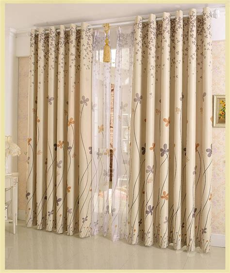 Online Cheap New Arrival Rustic Window Curtains For Dining Rustic Kitchen Curtains
