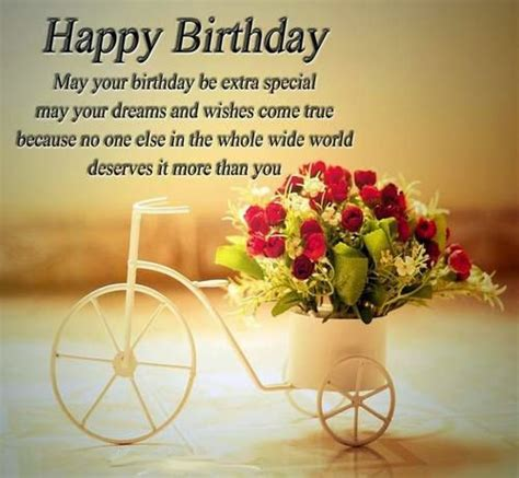 Happy Birthday Wishes For A Friend Friends Birthday Wishes Quotes In English Trendy Mods Com