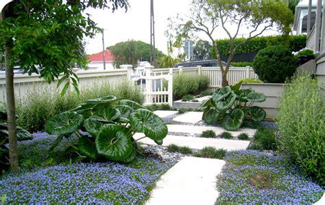 Landscape Architecture Nz Landscape Design Auckland Pdf
