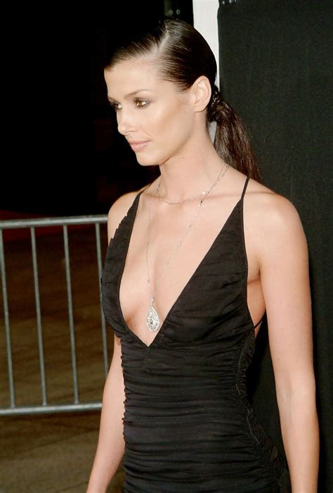 Bridget Moynahan Beauty Secrets | 48 best bridget moynahan images on pinterest bridget