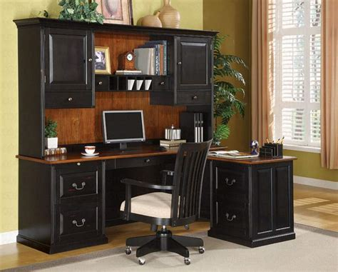 home office inspiring l shaped home office desks for