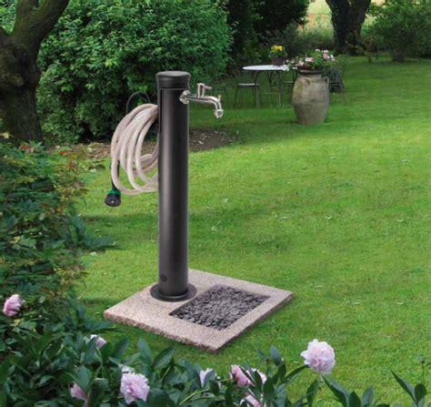 fontane da giardino prezzi fontane giardino granito usato vedi tutte i 144 prezzi