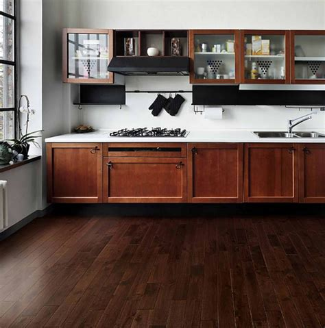 best laminate flooring kitchen kitchen floor tile design