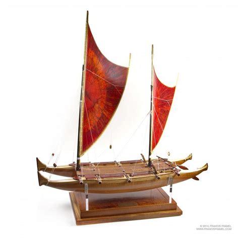 moana outrigger boat tama moana canoe sailing polynesia boat sailing moana