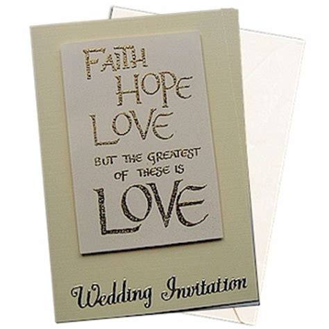 religious wording for wedding invitations verses archives the wedding specialists