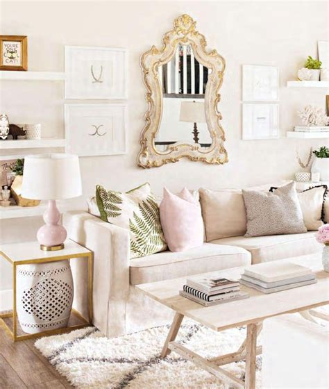 pink and gold living room ideas 17 best ideas about pink living rooms on pink live pink walls and pink sofa