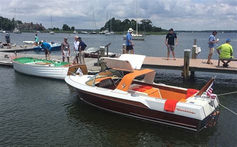 antique boat show st michaels md 2017 happy fathers day live ish from st michael s md