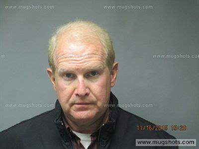 Washtenaw County Michigan Court Records Brian Keith Mcelfresh Mugshot Brian Keith Mcelfresh Arrest Washtenaw County Mi
