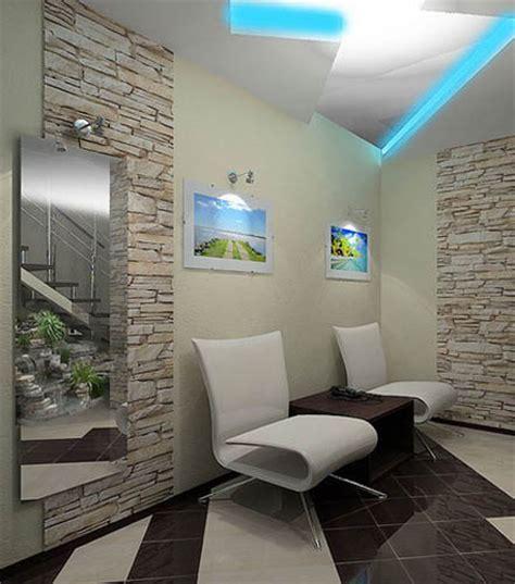 foyer interior design 3d interior design ideas for entryways hallway lighting