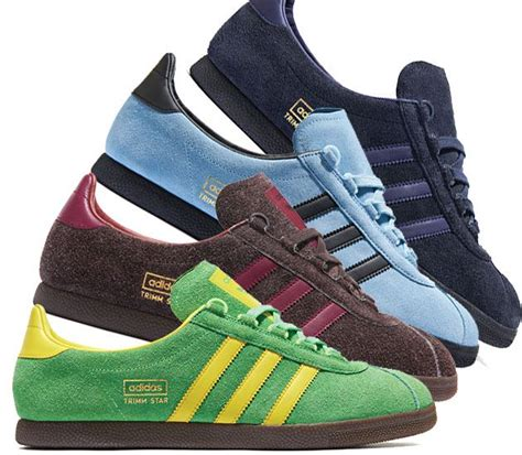 Sepatu Prewalker Adidas Summer 189 best images about casual culture on ralph logos and football