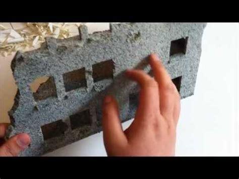 mekshop 02 einfache ruinen bauen youtube