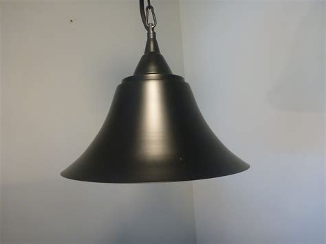 pendant lights nz el pendant yoyo furniture auckland and