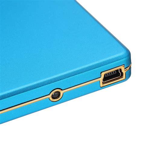 Hardisk External 500gb Usb 2 0 500gb portable 2 5 inch usb 2 0 external hdd drive