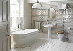bathroom tiles ideas uk heritage high level wc and cistern with flush pack