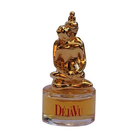Dejavu Mini Gold Eau De Parfum D 233 J 224 Vu Der Duft Der Liebe Gold