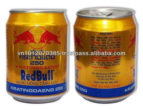 w energy drink singapore 250ml can bull energy drink products 250ml can