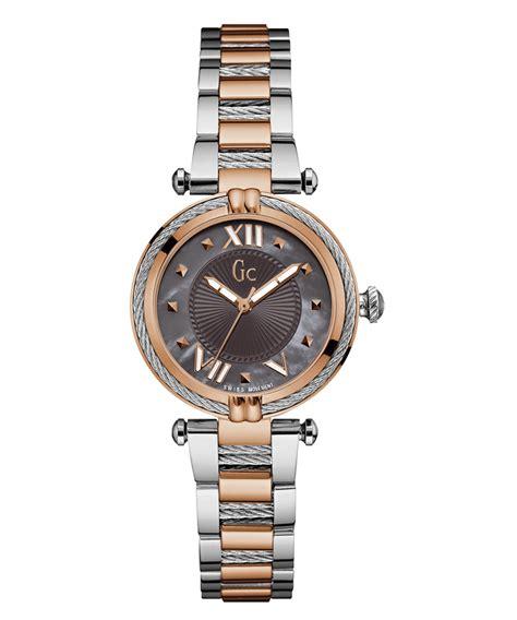 Jam Tangan Fossil Tinbox Original Authentic gc guess collection jual jam tangan original fossil guess daniel wellington victorinox