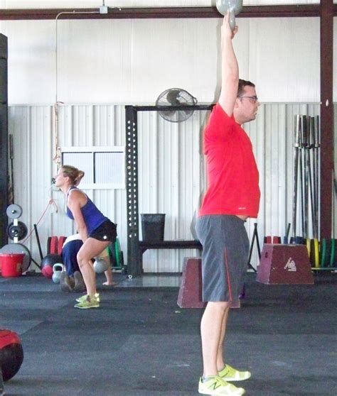 kettlebell swing crossfit crossfit jenks 187 may 22 2013