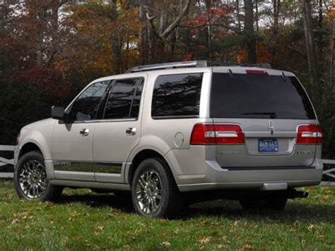 blue book used cars values 2007 lincoln navigator spare parts catalogs 2008 lincoln navigator pricing ratings reviews kelley blue book
