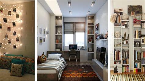 desain kamar kost sederhana tapi menarik 25 desain kamar kost yang keren dan efesien cocok untuk