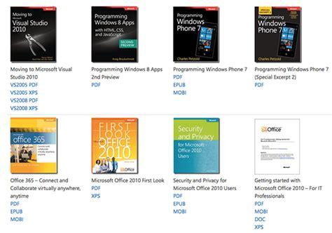 descargar ebook gratis sin registrar descargar peliculas gratis sin registrarse estrenos descargarisme