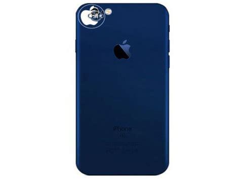 Hp Iphone Warna Pink setelah warna pink iphone 7 warna biru juga akan dirilis