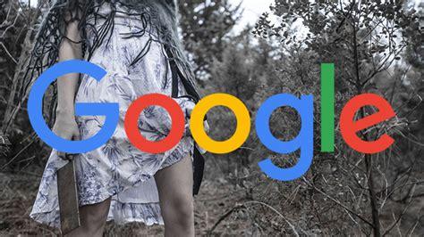 adsense hack 2017 blacklisted google adsense hack 2017 crazyt incihard