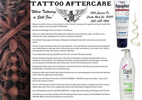 tattoo care week 3 tattoo aftercare tattoo prices piercings jewlery piercing