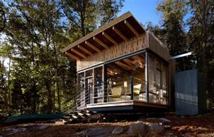 tennessee tiny homes an award winning grid retreat in tennessee tiny