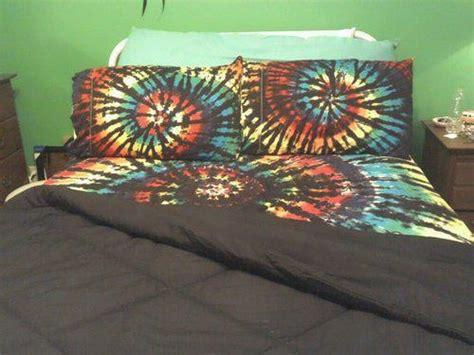 tie dye bedroom 17 best ideas about tie dye bedroom on pinterest hippy bedroom hippy room and tie