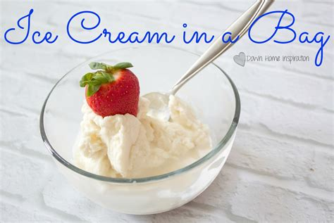 love boat ice cream hours summer fun down home inspiration