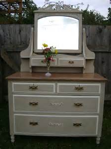 Grey Chalk Paint Furniture by 17 Best Images About Ascp Country Gray On