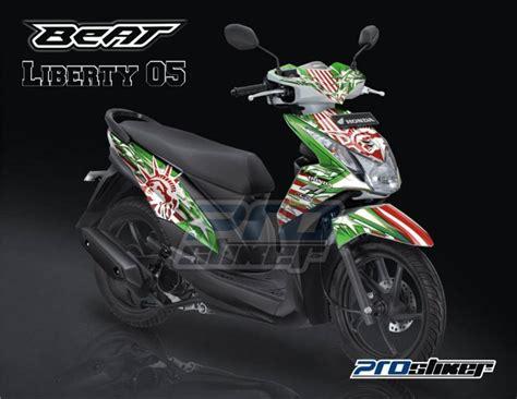 Modifikasi Rr Warna Ping by Striping Modifikasi Yamaha R15 Prostiker