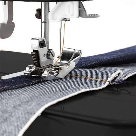 cara memotong kain brukat cara menjahit brokat newhairstylesformen2014 com